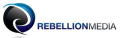Rebellion Media acquires Jingu Apps
