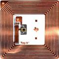 Best Practices 2005: RFID