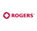 Rogers extends One Number service to iPad, home phone
