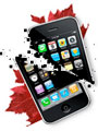 Jailbreaking too tempting for many iPhone users to pass up