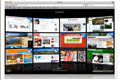 Apple Safari 4 – In-your-face browser is fast, fun and feature rich