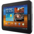Samsung launches its first low-cost Android 4.0 tablet