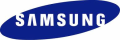 Samsung to open retail stores in Canada