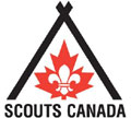 Scouts Canada turns to e-learning to train thousands of new volunteers