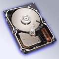 Seagate to buy Maxtor for US$1.9 billion