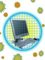 Avira AntiVir Personal a strong, free antivirus contender
