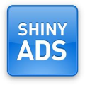 Toronto's Shiny Ads teams up with red hot U.S. startup PubMatic