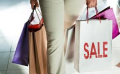 Shoppers still prefer Web sites over mobile retail apps: Nielsen