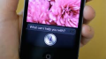 Siri ads misleading, class-action suit claims