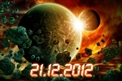 Tips for securing your data for the Mayan Apocalypse