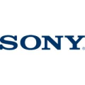 Sony's annual loss to hit $6.4 billion, double original forecast