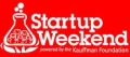 Startup Weekend Toronto set for Nov. 9 to 11