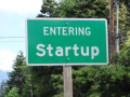 Staying close to home is key to startup success: Danish study