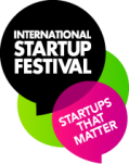 Startup news round-up: May 3, 2012