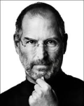 Apple reveals Steve Jobs' cause of death, plans memorial