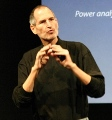 How to deal with presentation panic – Steve Jobs' style
