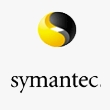Symantec automates incident management