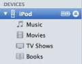 iOS 5: Understanding iCloud and Wi-Fi sync features
