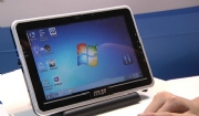 What summer holds for new tablets