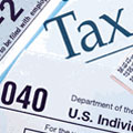 Get into financial shape and out of debt with these free sites