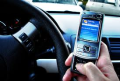 Hands-free phones impair driving