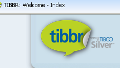 'Tibbr' aims to be enterprise Twitter