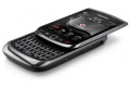 BlackBerry Torch 9810: improved, but still underwhelming