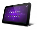 Toshiba unveils 13-inch Excite Android tablet