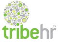 TribeHR adds new Facebook, LinkedIn features to its platform