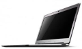 Ultrabook shipments could hit 178 million by 2016