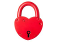 Love and security: Microsoft marks Valentine's Day with 9 patches