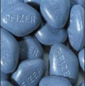 Clinton, Obama and McCain peddling Viagra online?