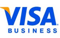Visa awards startup $10,000 for one minute elevator pitch