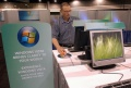 Better performance, improved interface likely in Microsoft Windows 7