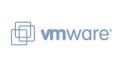 vSphere5 boasts host of updates
