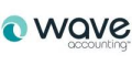Wave Accounting lands US$12 M in series B financing