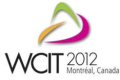 Montreal next host of World Congress on IT conference