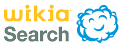 New Wikia Search puts more editorial control into hands of community