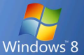 Windows 8 upgrade to cost $39.99 USD
