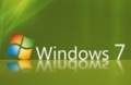 Nine in 10 business PCs ready for Windows 7