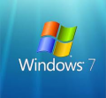Windows 7 tips to stay secure and save time