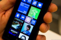 Rogers inks deal with Microsoft on Windows 8 and Windows Phone devices