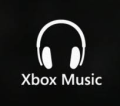 Xbox Music: Microsoft's big gamble marries music with gaming, Windows 8