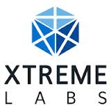 Tech financier buys $20 million majority stake in Xtreme Labs