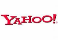 Yahoo co-founder Jerry Yang quits company