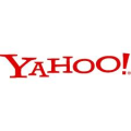 Yahoo poised for 'thousands' of layoffs: report