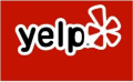 Yelp ratings tied directly to revenue impact in Harvard report