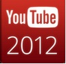 The videos that went viral in Canada in 2012
