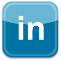 LinkedIn hits 200 million members