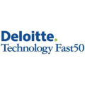 Vancouver surveillance solutions developer tops Deloitte's Technology Fast 50